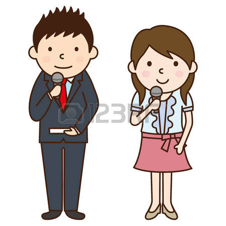 Clipart kuap kan clipart images gallery for free download.