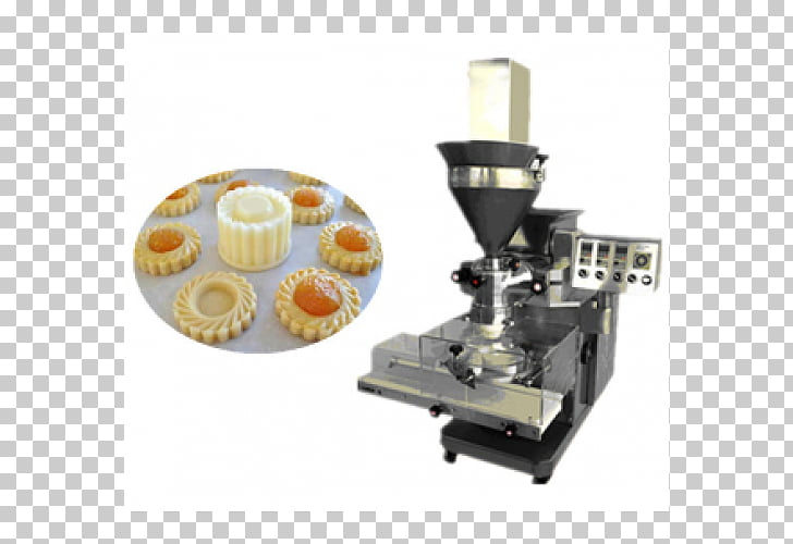 Pineapple tart Falafel Machine Meatball, baking tool PNG.