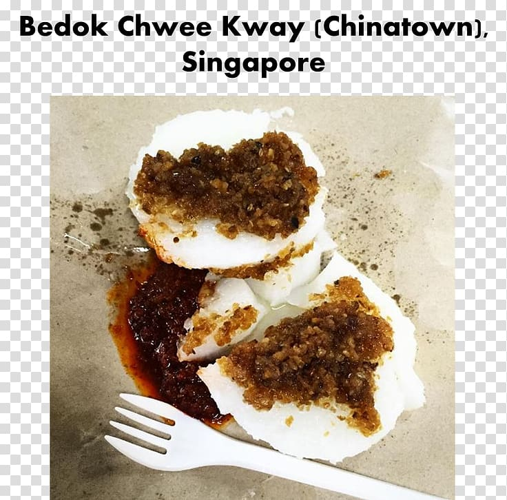 Kueh PNG clipart images free download.
