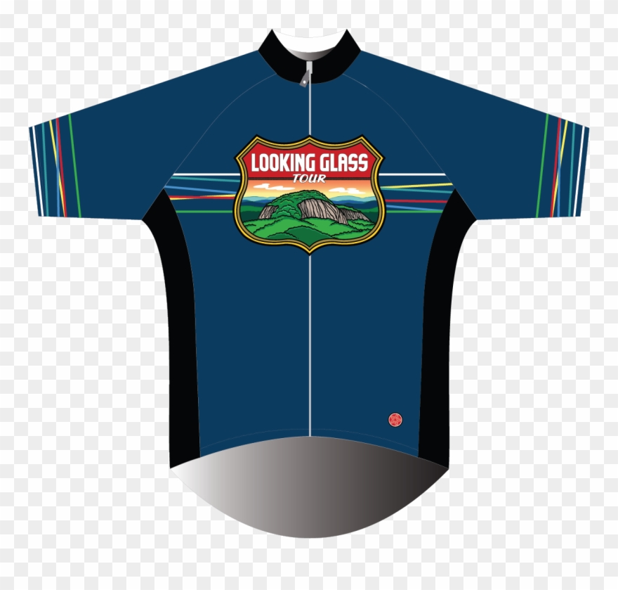 Lgt 2019 Jersey Front.