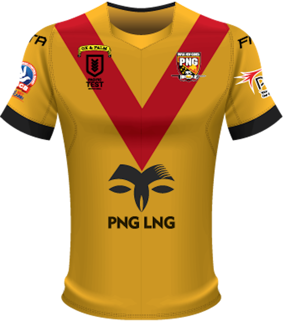 Kumuls jersey for sale download free clipart with a.