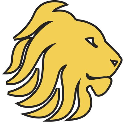 Great Britain Lions (@GB_Lions).
