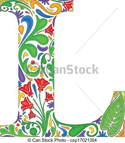 L flower Clipart Vector Graphics. 2,398 L flower EPS clip art vector.