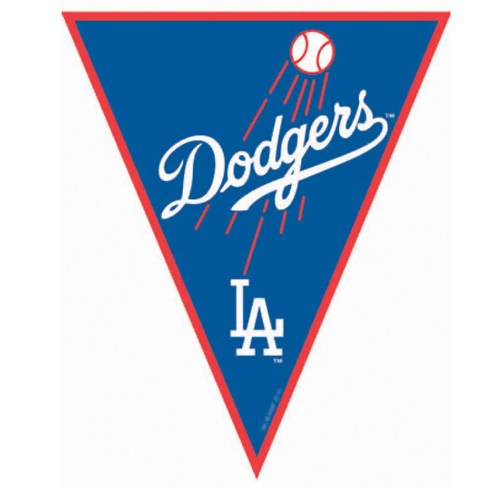 Dodgers Clipart & Free Dodgers Clipart.png Transparent.