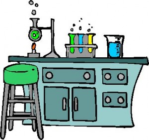 Lab clipart » Clipart Station.