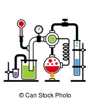 Laboratory Illustrations and Stock Art. 116,790 Laboratory.