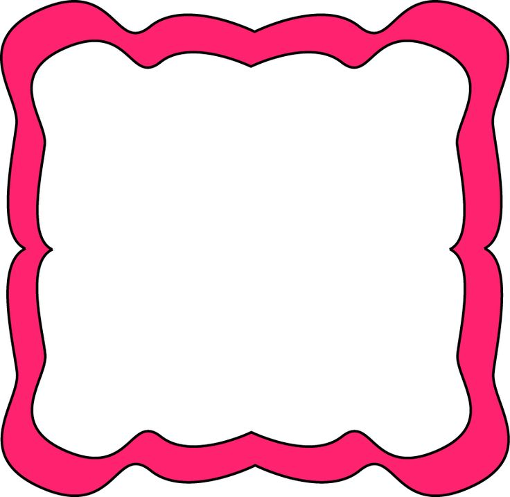 Free Label Border Cliparts, Download Free Clip Art, Free.