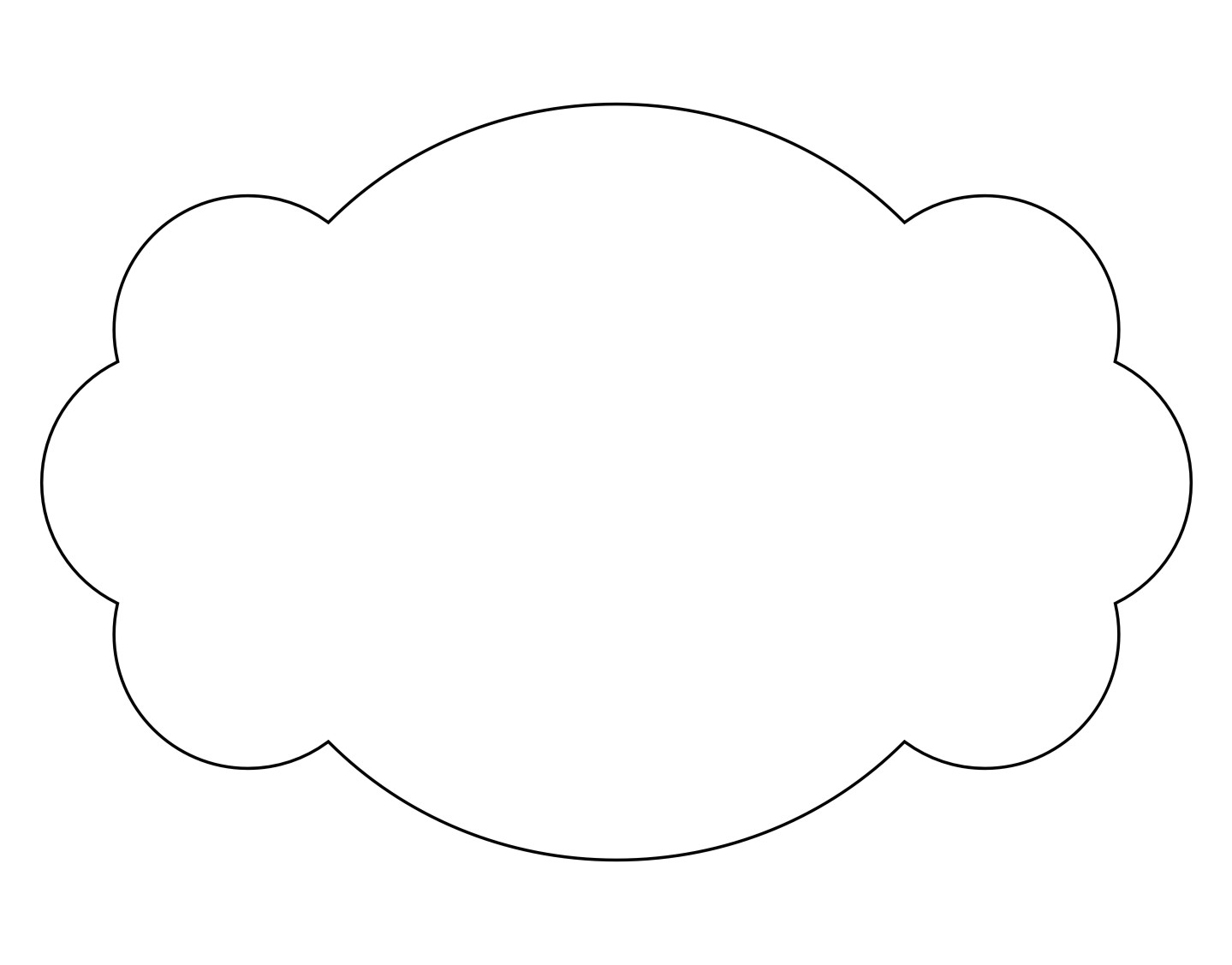Free Label Shapes Cliparts, Download Free Clip Art, Free.
