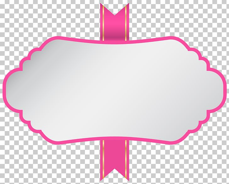 Label Logo PNG, Clipart, Art White, Badges And Labels.