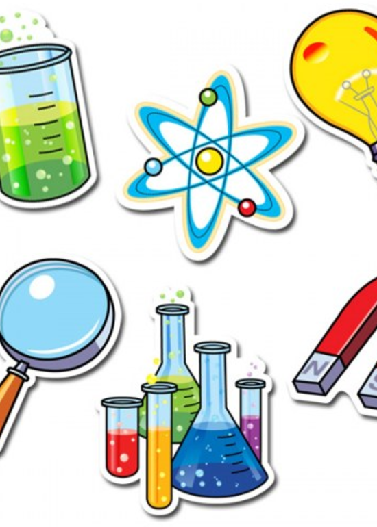 Science Cartoontransparent png image & clipart free download.