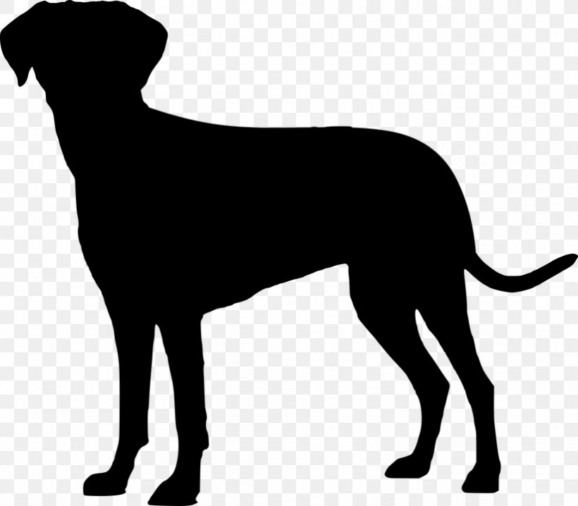 Labrador Retriever Puppy Image Clip Art Dog Breed, PNG.