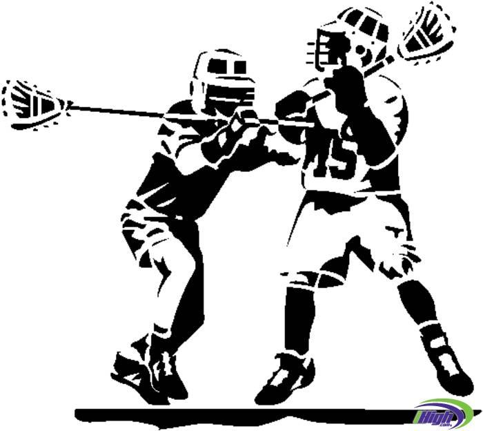 Free Lacrosse Clipart, Download Free Clip Art, Free Clip Art.