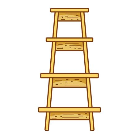 10,141 Step Ladder Cliparts, Stock Vector And Royalty Free Step.
