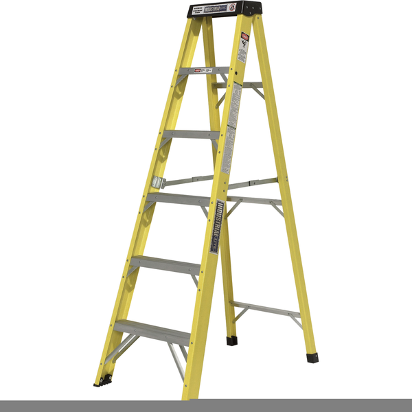 Free Clipart Ladders.