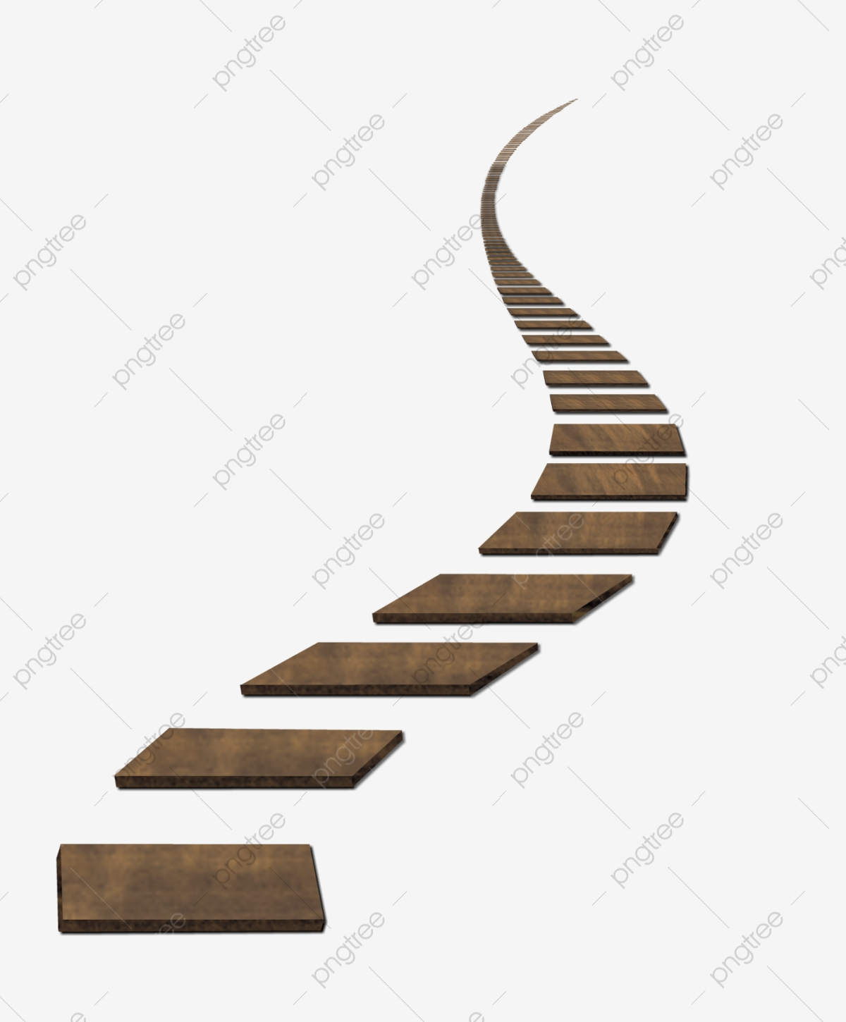 Ladder Stairs, Ladder Clipart, Ladder, Stone PNG Transparent Image.