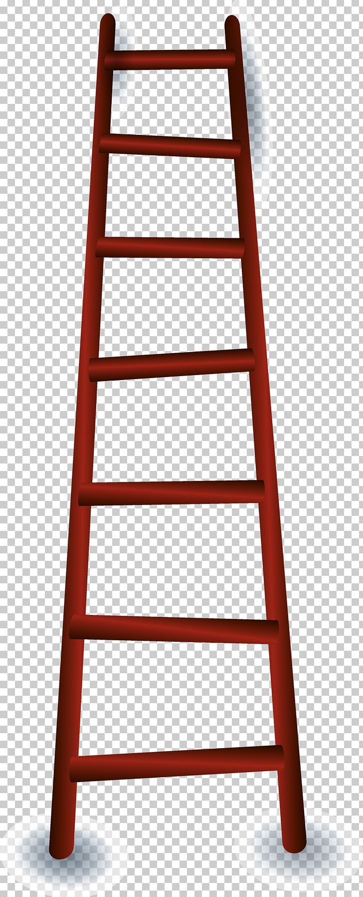 Ladder Stairs PNG, Clipart, Animation, Book Ladder, Cartoon Ladder.
