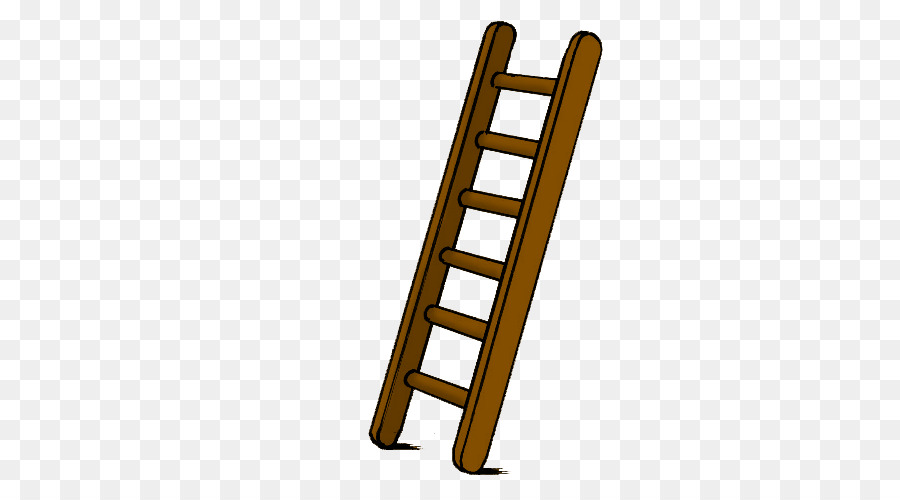 Ladder Clipart & Free Clip Art Images #32898.