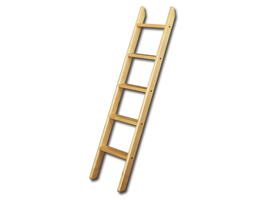 Ladders Clipart.
