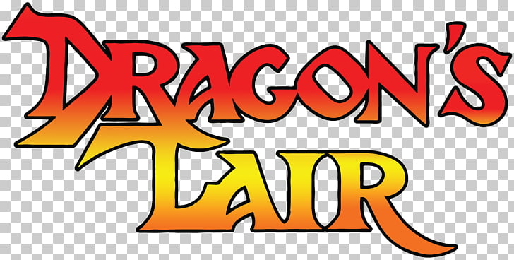 Dragon\'s Lair II: Time Warp Dragon\'s Lair 3D: Return to the.