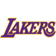 Free Lakers Cliparts, Download Free Clip Art, Free Clip Art.