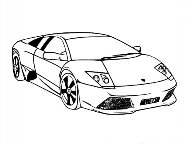 Free Lamborghini Clipart, Download Free Clip Art on Owips.com.