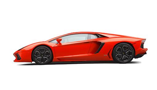 Download Lamborghini PNG Clipart.