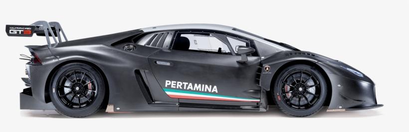 Car Clipart Lamborghini.