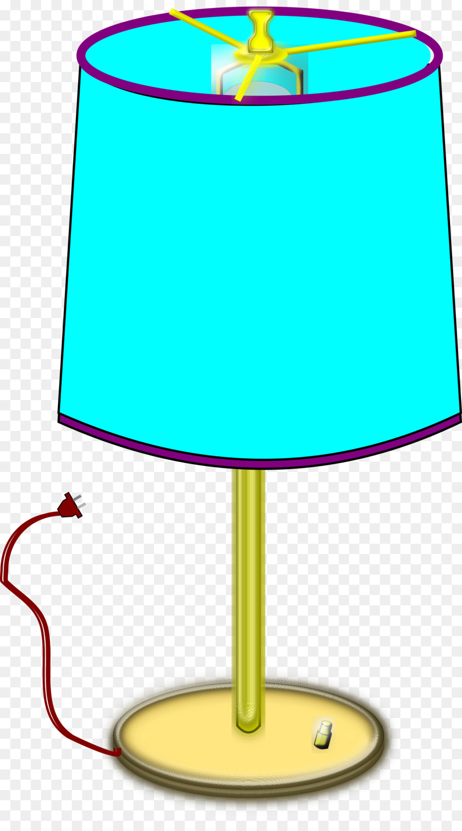 Yellow Lighttransparent png image & clipart free download.
