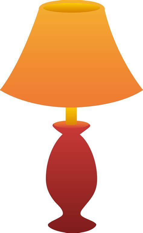 Vintage Clip Art Floor Lamp: Floor Lamp Clipart #1119072.