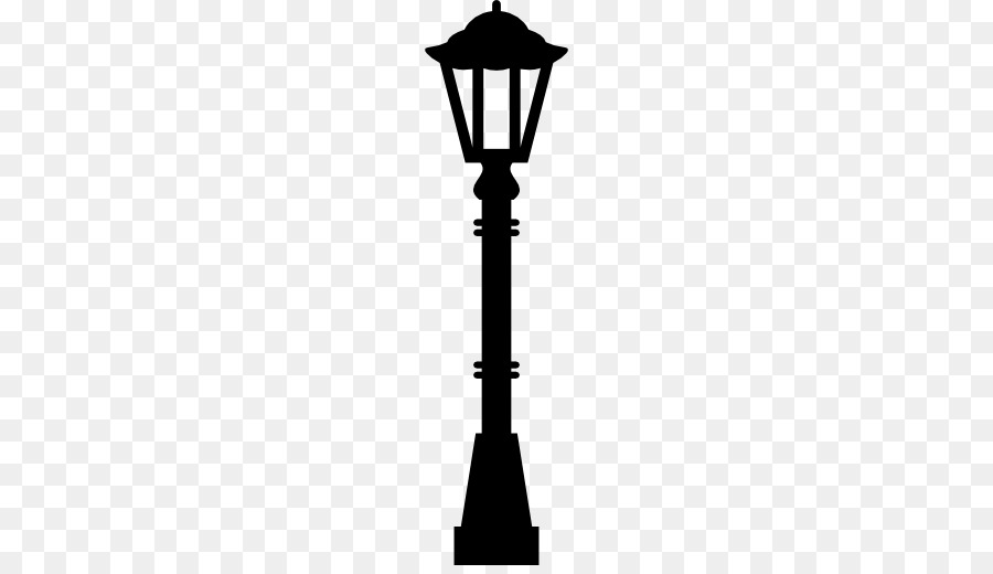 Street Lamp clipart.