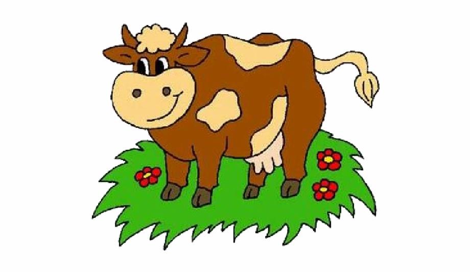 Clip Library Download Farm Free Clip Art Bay Cartoon.