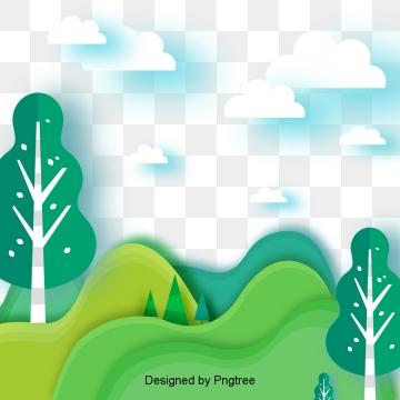 Landscape Clipart Images, 1,710 PNG Format Clip Art For Free.