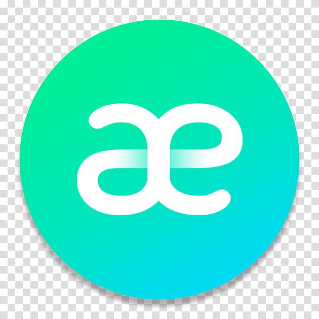 Google Logo, Translation, Text, Language, Translator, Google.