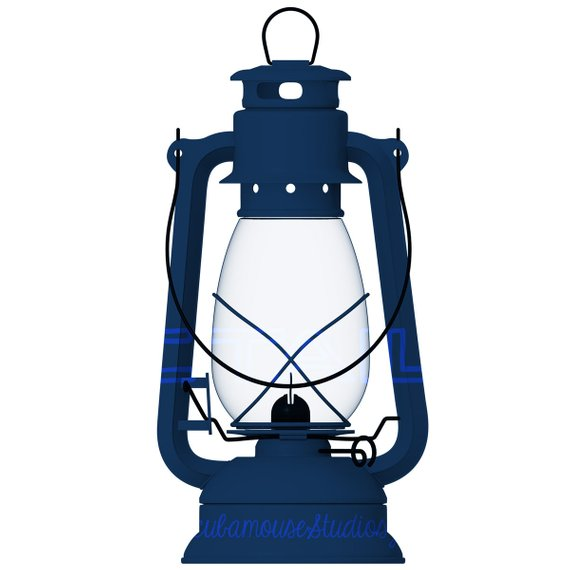 Lantern clipart, camping lanterns, camping clipart, lantern.