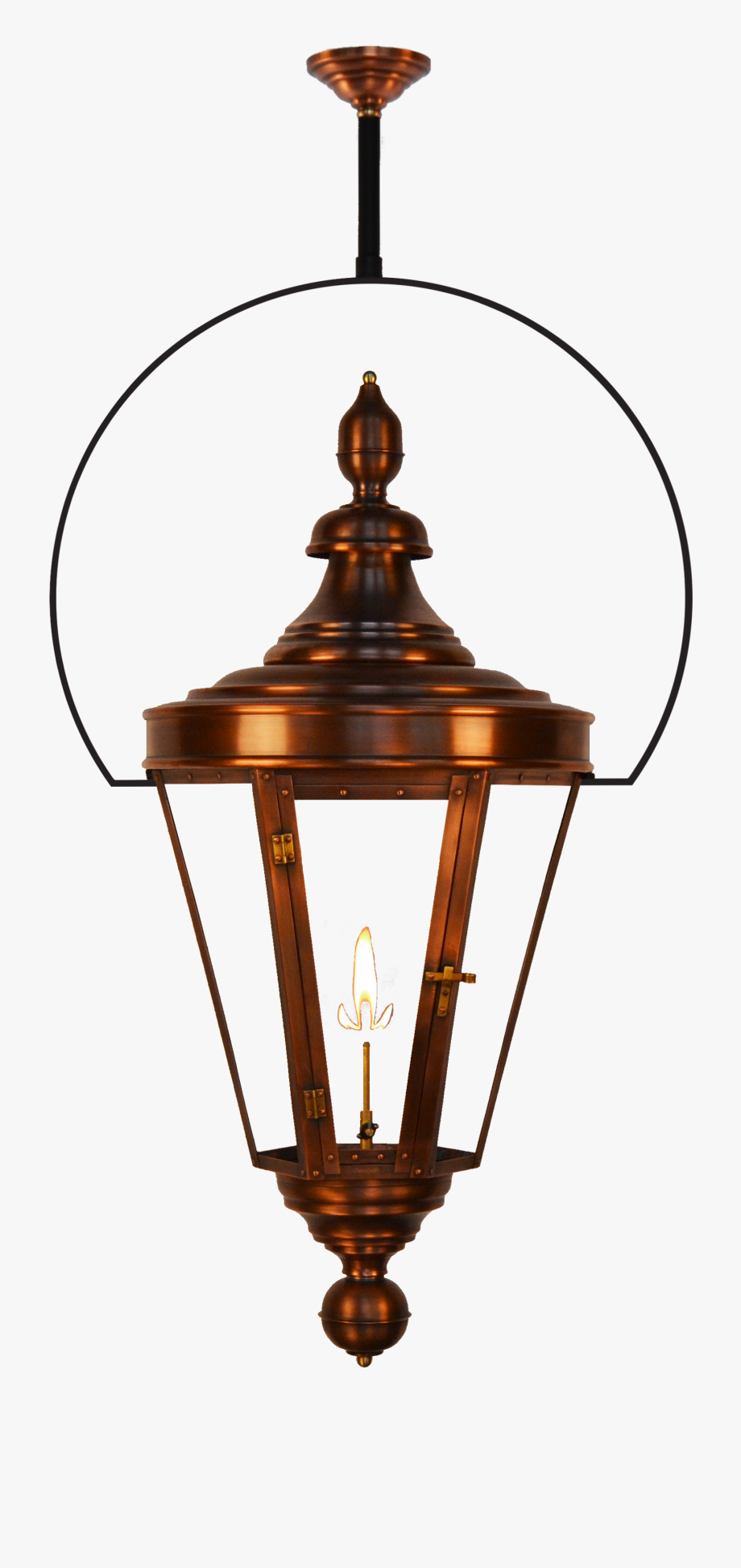 The Coppersmith Royal Street Collection Clipart , Png.