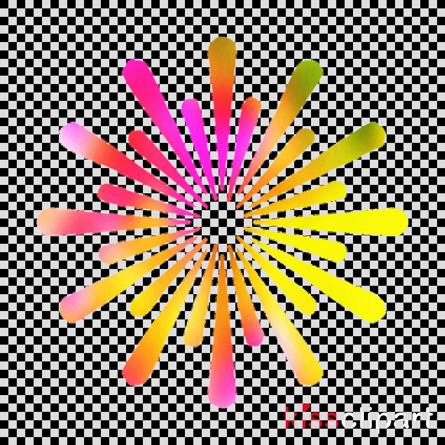 Best Laser Symbol Clip Art Library ~ Vector Images Design.