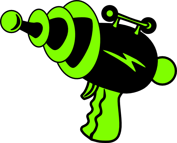 101+ Laser Tag Clipart.