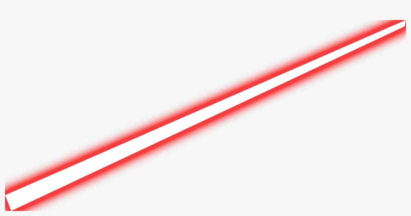 Clip Art Royalty Free Laser Clipart Transparent.