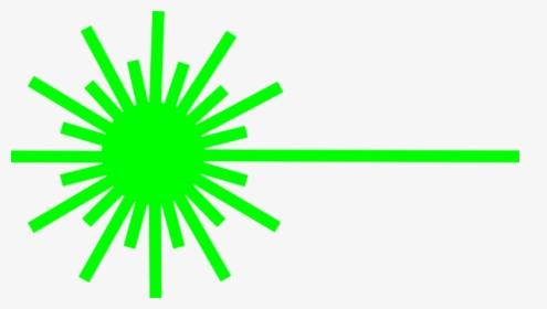 Laser Beam Clip Art.