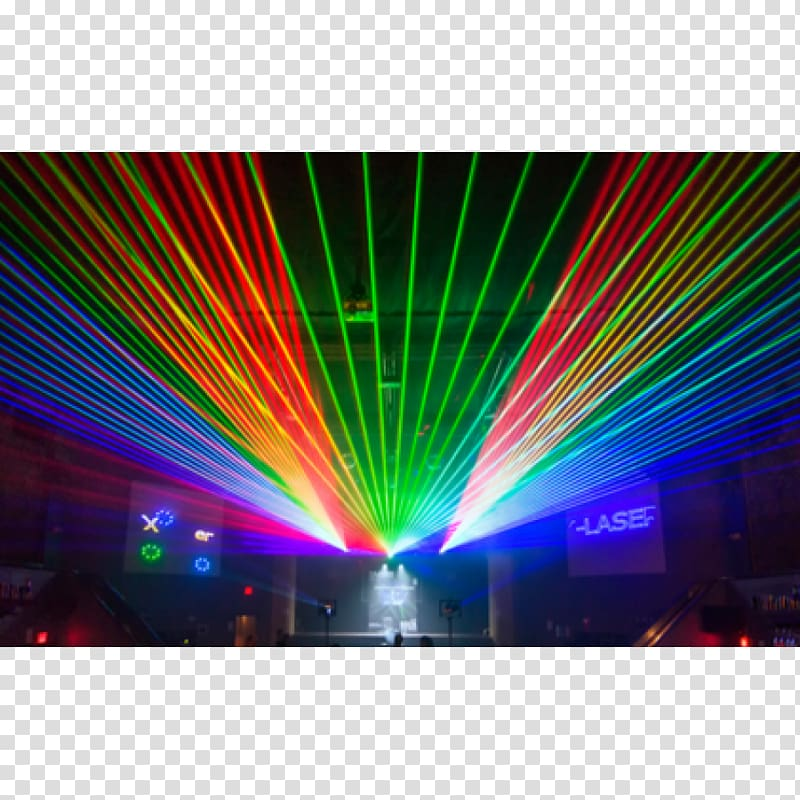 Light Laser, light transparent background PNG clipart.