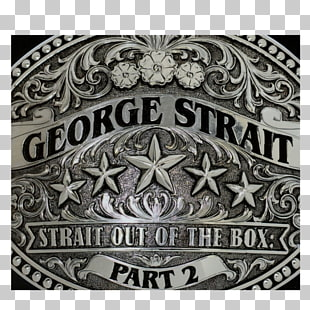 24 george Strait PNG cliparts for free download.
