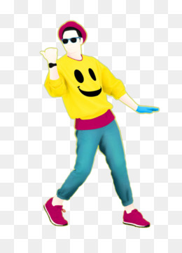 Happy Dance PNG and Happy Dance Transparent Clipart Free.