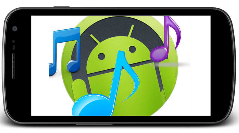Best 12 Free Android Apps to Download Music & Listen Offline.
