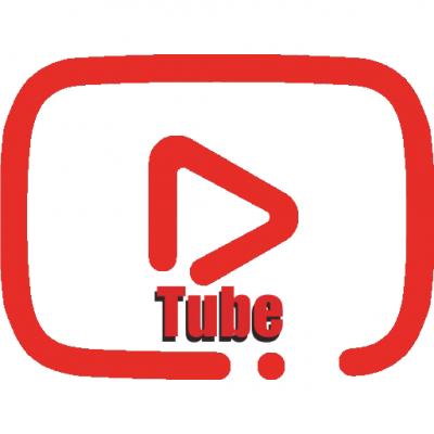 Tube mp3 Downloader new 2017 APK.