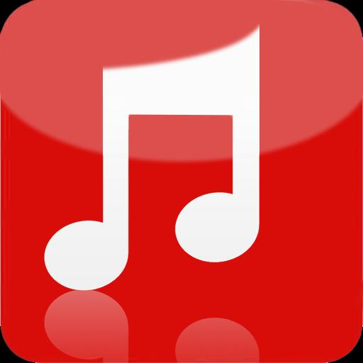 Mp3 Music Download 2017 for Android.