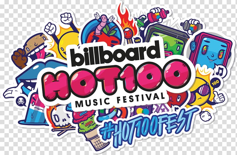 Billboard Hot 100 Music Festival 2018 The Hot 100, billboard.