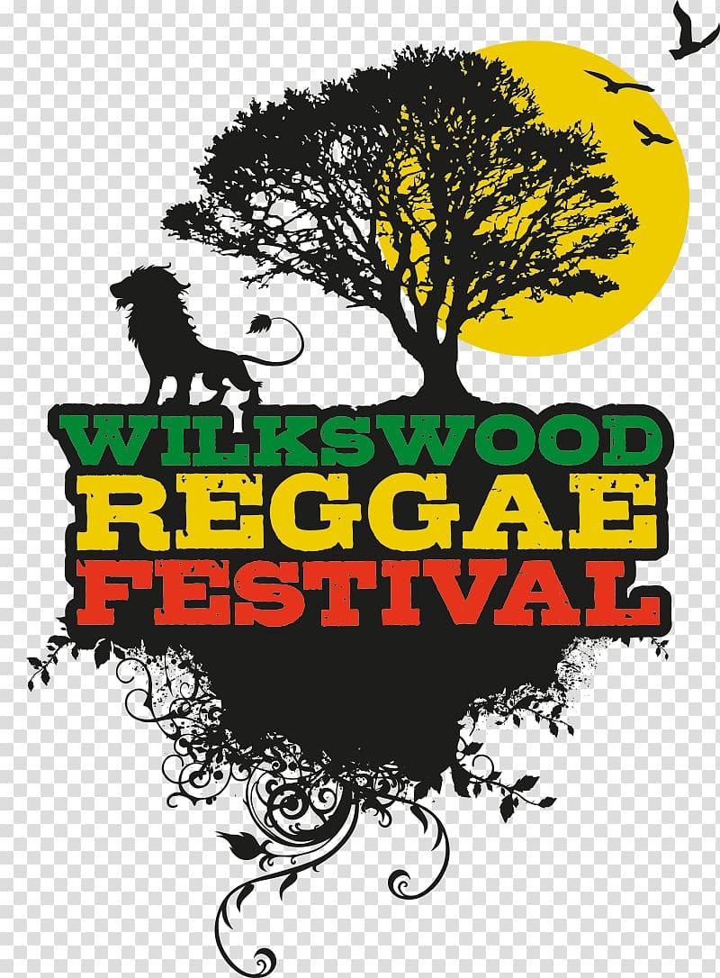 Wilkswood Reggae Festival 2018 Music festival, Reggae.