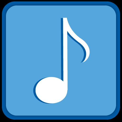 Mp3 Music Download & Player 2018 for Android.