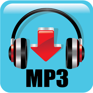 Music 2018 mp3 download free clipart with a transparent.