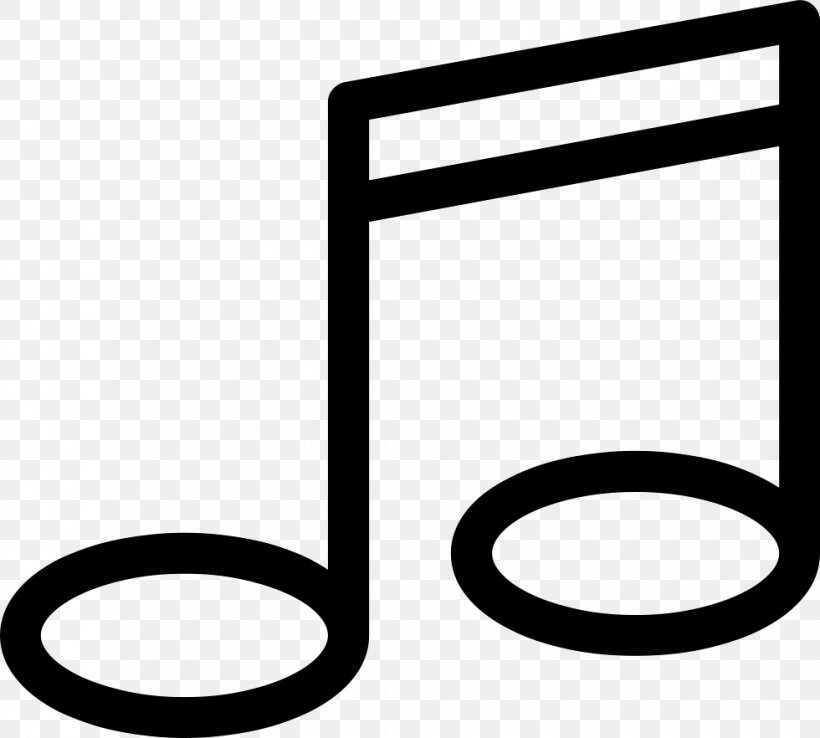 Musical Note Clip Art Musical Theatre, PNG, 980x882px, Music.